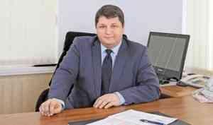 В Архангельской области врачи стали успешней диагностировать рак на ранних стадиях