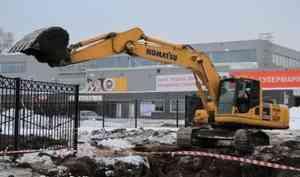 19 провалов за полгода: «РВК-центр» отчитался о переводе на себя долгов «Водоканала»