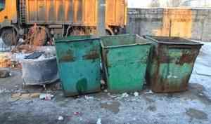 Осталось дождаться тарифа: когда и как заключить с регоператором договор на вывоз мусора