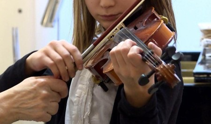 В2021 году наподдержку музыкальных школ Поморья будет направлено 20 миллионов рублей