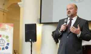 Игорь Орлов: правительство Поморья и я сделали всё, чтобы остановить проект «Шиес»