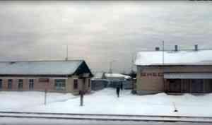 Объект в Шиесе не попал в московскую терсхему обращения с отходами