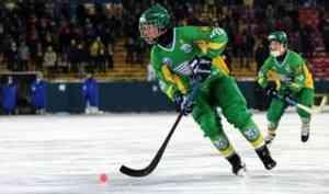 Победа над «Байкал-Энергией» вернула «Водник» в квартет сильнейших команд России