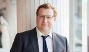 Архангельский госдумовец предлагает расселять аварийные дома за счет ипотеки