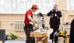 Игорь Орлов призвал профессионалов разных специальностей делиться опытом с молодежью