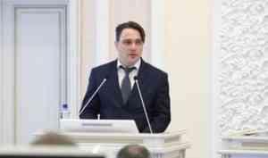 Юрий Гнедышев: «Сферу образования ждут перемены, обусловленные выполнением инициатив Президента»