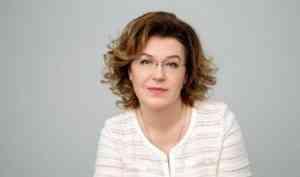 Ольга Епифанова: Перемены, которые необходимо провести, сродни революции
