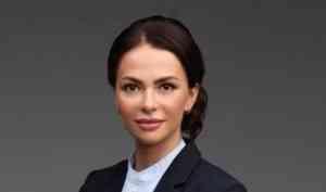 Депутат Мария Харченко прокомментировала основные тезисы выступления Путина