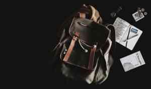 Северодвинца осудят за кражу рюкзака в архангельском магазине