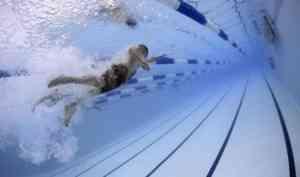Мужчина утонул в бассейне Новодвинска