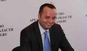 Экс-сенатор от Архангельской области защищает Оксану Пушкину от «псевдорелигиозных экстремистов»
