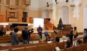 На фестиваль «Транзит» в Архангельск приедут артисты из Америки, Испании, Сербии и Эстонии