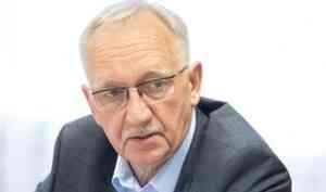 Сергей Эммануилов: «Президент предложил сконцентрироваться наразвитии первичного звена здравоохранения»