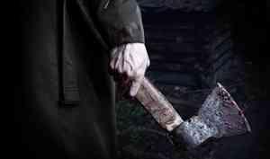 ВКотласском районе мужчина напал насобутыльника стопором