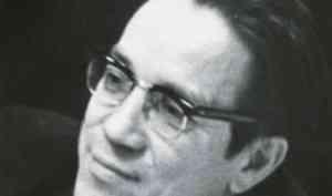 Известному литературоведу и писателю Шамилю Галимову 21 января исполнилось бы 95 лет