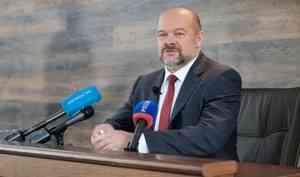 Игорь Орлов о конституционной реформе: «Это реакция президента на ожидания граждан от власти»