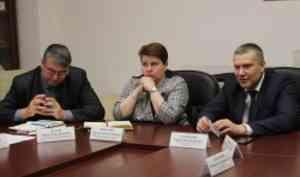 РЖД и САФУ подпишут новый договор о сотрудничестве
