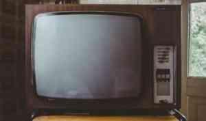 Житель Виноградовского района убил знакомого за отказ сделать телевизор потише