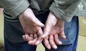 ВАрхангельске завершено предварительное следствие поделу обубийстве мальчика вдетском саду Нарьян-Мара