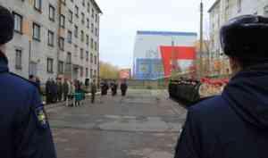 Дали по морде — мужчина? Журналист 29.RU о дедовщине в российской армии и тех, кто её поддерживает