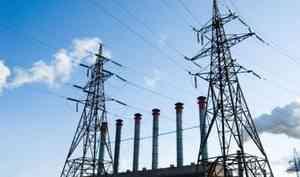 ВИсакогорке из-за пожара наэлектроподстанции без света остались 20 домов, школа икотельная