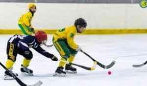 «Водник–2008» завоевал право сыграть в финальном турнире на Красной площади