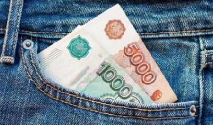 Сотрудник ГИБДД из Архангельска подозревается в получении взятки