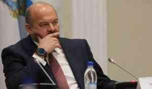 Игорь Орлов: «Меня всё устраивает». Как будем жить в этом году?