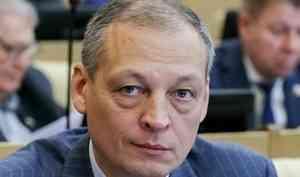 Под Казанью на частном вертолете разбился депутат Госдумы