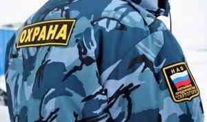 В Нарьян-Маре отозвали лицензию у ЧОП, чей сотрудник впустил в детский сад убийцу 6-летнего мальчика