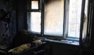 Допились. Жертвы страшного пожара на Ленинградском
