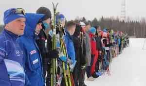 Архангельские спортсмены успешно выступили на чемпионате Северо-Западного округа Росгвардии