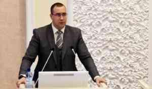 ЛДПР настаивает на равных правах областных и федеральных пожарных и спасателей