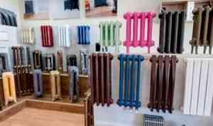 Состояние современного российского рынка радиаторов отопления и новая мода на чугунные модели
