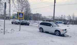 Один погиб, пятеро вбольнице: вСеверодвинске водитель устроил аварию напустом месте