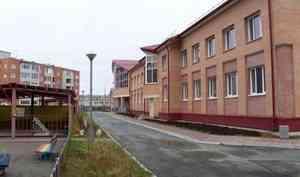 ВНоводвинске 32-летней воспитательнице предъявили обвинение внеисполнении обязанностей ижестоком обращении сдетьми