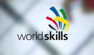 Пройдите подготовку по мировым стандартам Ворлдскиллс для профессионального долголетия!