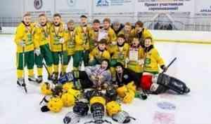 Юные «водники» играют на Красной площади в финальной части всероссийского турнира