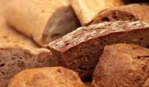 Архангелогородцы научились делать хлеб из воздуха