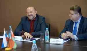 Минск ждёт в гости Северный народный хор
