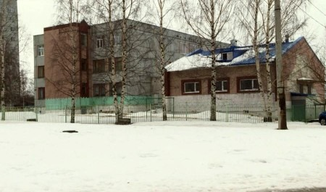Сначала года вАрхангельске снесли 34 самовольно установленных гаража