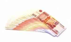 Фермер из Архангельска получил два года за кражу 12 миллионов рублей