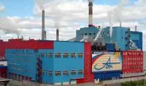 АЦБК исключен из Баренцева листа как потенциальный источник загрязнения окружающей среды диоксинами (A9-1)