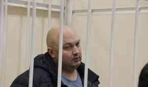 «Представляет угрозу для общества»: суд продлил арест подозреваемому в смертельном ДТП на Троицком