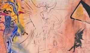 «Шедевры мастеров Парижской школы» покажут в Архангельске