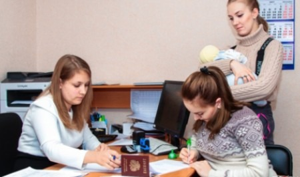 Закон против закона: почему архангельские семьи лишаются «путинских пособий»?