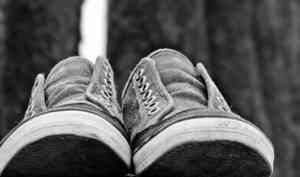 Северодвинец ободрал как липку троих подростков