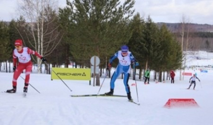 Финал Кубка России по лыжным гонкам - 2020: старт дан!