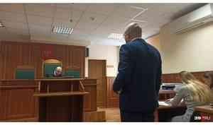 Конфликт вокруг «полезного» мусора: АМПК через суд пытается изменить терсхему обращения с отходами
