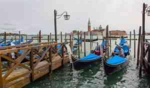 Архангелогородцы не спешат отказываться от путёвок в Италию из-за коронавируса